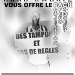 affiche-soiree-pack