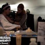 COULISSE_KROKI_15_12_12-Didier-10