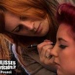 COULISSE_KROKI_15_12_12-Didier-11