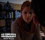 COULISSE_KROKI_15_12_12-Didier-12