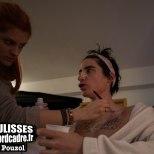 COULISSE_KROKI_15_12_12-Didier-17