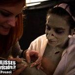COULISSE_KROKI_15_12_12-Didier-24