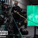COULISSE_KROKI_15_12_12-Didier-25