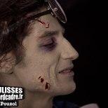 COULISSE_KROKI_15_12_12-Didier-28