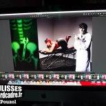 COULISSE_KROKI_15_12_12-Didier-33