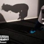 COULISSE_KROKI_15_12_12-Didier-39