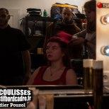 COULISSE_KROKI_15_12_12-Didier-4
