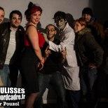 COULISSE_KROKI_15_12_12-Didier-40