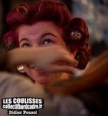 COULISSE_KROKI_15_12_12-Didier-5