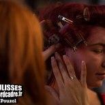 COULISSE_KROKI_15_12_12-Didier-6