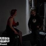 COULISSE_KROKI_15_12_12-Didier-7