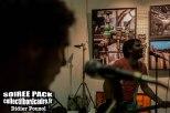 PACK_CONCERT_21_06_2_14-Didier-14