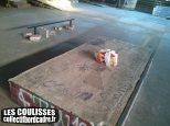 COULISSES_CHIC_DANS_CHOC-31